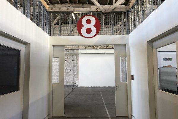 gebouw 32 unit 8 (2)