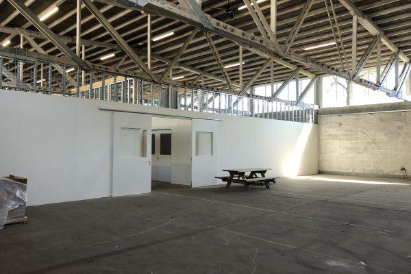 gebouw 32 unit 8 (3)